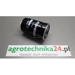 Filtr paliwa SX62139