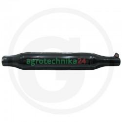 Tłumik 740mm Fiat 5011657 Granit