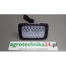 Lampa robocza LED 3280 Lumenów