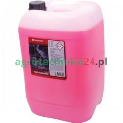 Środek do usuwania zabrudzeń drogowych z woskiem Kramp 25 l