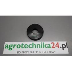 Osłona przekładni gumowa Agromet Brzeg 2042/00-005/2
