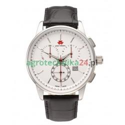 Zegarek męski Viareggio Massey Ferguson