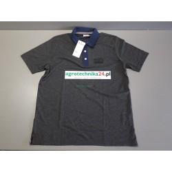 Koszulka polo męska Massey Ferguson