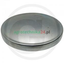Korek wlewu paliwa Case IH 3137474R1 Granit