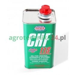 Płyn hydrauliczny Pentosin CHF 11S