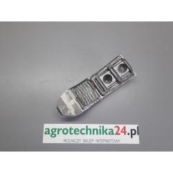 Redlica środkowa agregatu Horsch 34060850 Agricarb wzmocniona