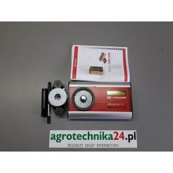 Wilgotnościomierz do zboża Unimeter Super Digital XL
