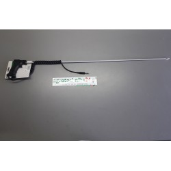Sonda temperatury Wile 651