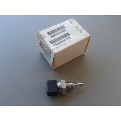 Czujnik V836864360