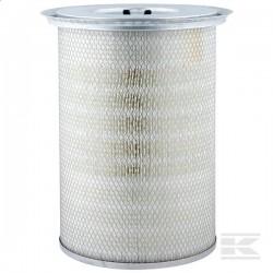 Filtr powietrza zewnętrzny P771520