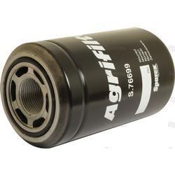 Filtr układu hydraulicznego SX76699