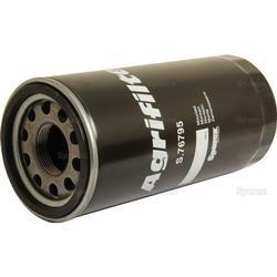 Filtr układu hydraulicznego SX76795