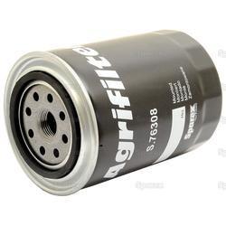 Filtr oleju SX76308