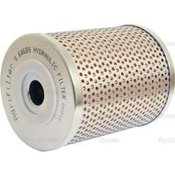 Filtr układu hydraulicznego SX64689
