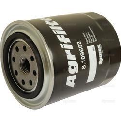 Filtr oleju silnika Agrifilter SX109652