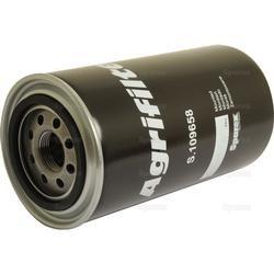 Filtr oleju SX109658