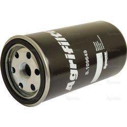 Filtr paliwa SX109649