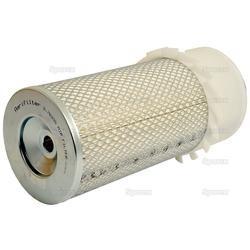 Filtr powietrza zewnętrzny SX76335