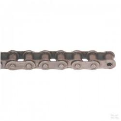 Łańcuch rolkowy 5/8x3/8 10B-1