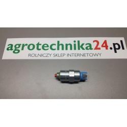 Wyłącznik magnetyczny pompy paliwa