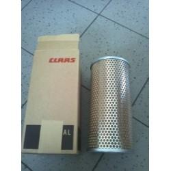 Filtr powietrza zawnętrzny CLAAS 676600.1