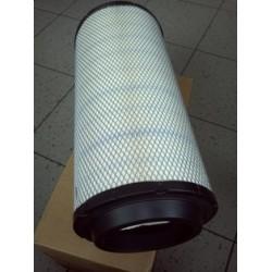 Filtr powietrza zewnętrzny RS3996