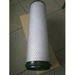 Filtr powietrza wewnętrzny PA2814