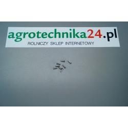 Nit Orginal Claas CL236975