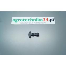 Zapinka gumowa JA804951.01