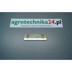 Prowadnica kosy Original Claas 522181.1