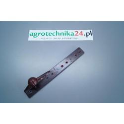 Główka listwy kosy Orginal Claas 522190.0