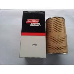 Filtr oleju silnika Baldwin P721