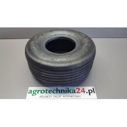 Opona 15X6.00-6 10PR H22