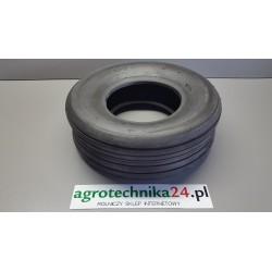 Opona 16X6.50-8 10PR H22