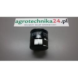 Filtr oleju hydrauliki Claas 656834.0