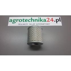 Filtr oleju hydrauliki AHP2070802