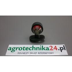 Lampa zespolona obrysowa przednio-tylna GR1400-699700