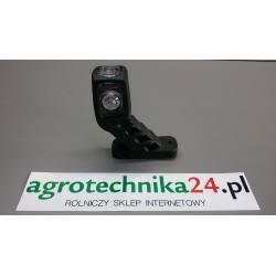 Lampa zespolona obrysowa przednio-tylna i pozycyjna LED GR1400-300115