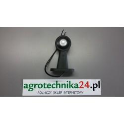 Lampa zespolona obrysowa przednio-tylna LED GR140030031