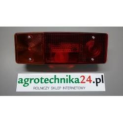 Lampa tylna GR1400-680700