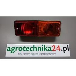 Lampa tylna GR1400-681300