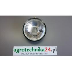 Element optyczny reflektora GR1400-66206