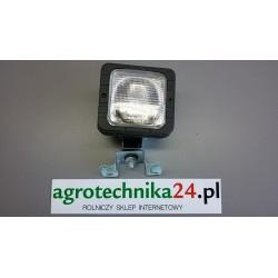 Lampa robocza prostokątna GR1400-630100
