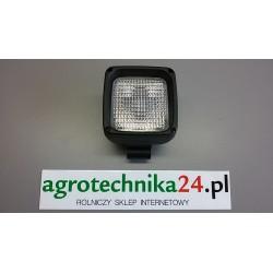 Lampa robocza kwadratowa GR1400-630070