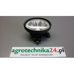 Lampa robocza podwójna SX22392