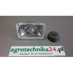 Wkład reflektora kierunkowego GT4551AB 003177001