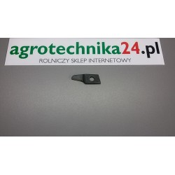 Nożyk aparatu JA000012-G