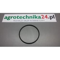 Pierścień MF1442385X1