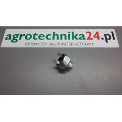 Włącznik blokady GT50715007