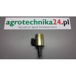 Elektrozawór MF3794718M2